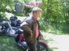 aland2001014