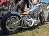 custombikeshow2008-010red-2