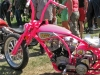 custombikeshow2008-010red-3