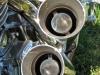 custombikeshow2008-010red-5
