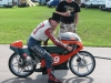 classic-racing2006-064resize