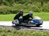 classic-racing-2007-105