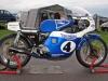classic-racing-2008-004