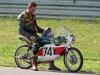 classic-racing-2008-018
