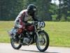 classic-racing-2008-034
