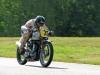 classic-racing-2008-035