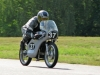 classic-racing-2008-052