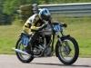 classic-racing-2008-056