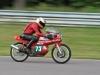 classic-racing-2008-081