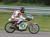 classic-racing-2008-093