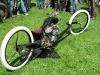 custombikeshow2006-036