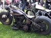 custom-bike-show-2007-018