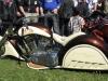 custom-bike-show-2007-034