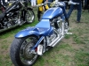 cb20012