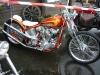 sbm-2004-039