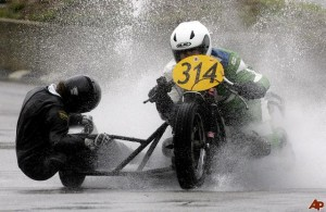images.sidecar
