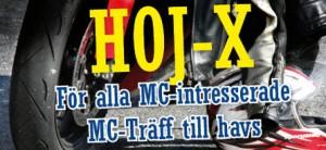 hoj-x-II