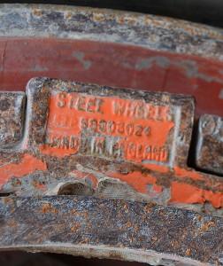 DSC_2575 SteelWheel