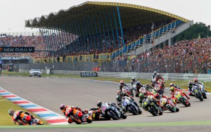 assen-motogp-wallpaper-2012-1