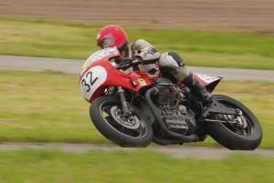 Classic Racing Dag 2 012