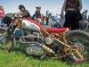 custombikeshow2008-010red-1