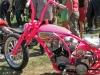 custombikeshow2008-010red-3