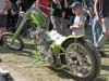 custombikeshow2008-010red-9