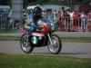 classic-racing2006-039resze
