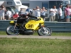 classic-racing2006-240resize