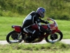 classic-racing-2007-142