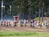 classic-racing-2007-372