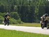 classic-racing-2008-031