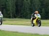 classic-racing-2008-084