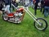 custombike2003-14