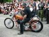 cbs2004-050