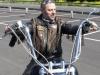 custom-bike-show-2007-006