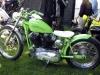 custom-bike-show-2007-015