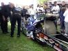 custom-bike-show-2007-102