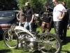 custom-bike-show-2007-199