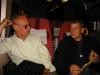 steelwheelontour-2005-092