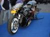 sbm-2005-049