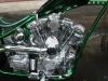 sbm-2004-064