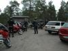 9rullen-8-maj-2010
